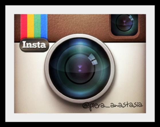 FotoFlexer_Photo