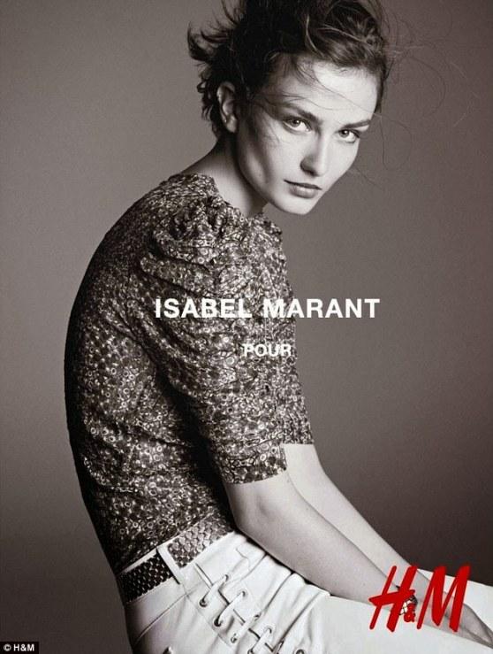 Isabel-Marant-per-HM-4